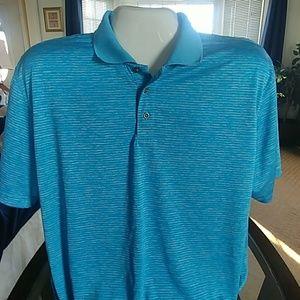 Men's Golf Shirt Never Worn
